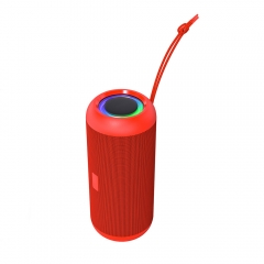 RF30 IPX6 Portable Waterproof Bluetooth Speaker For Outdoor Use